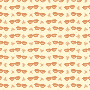 brown-sun-and-sunglasses-pattern_creative_nerds_thumb