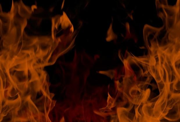 rising-fire-flames_thumb1