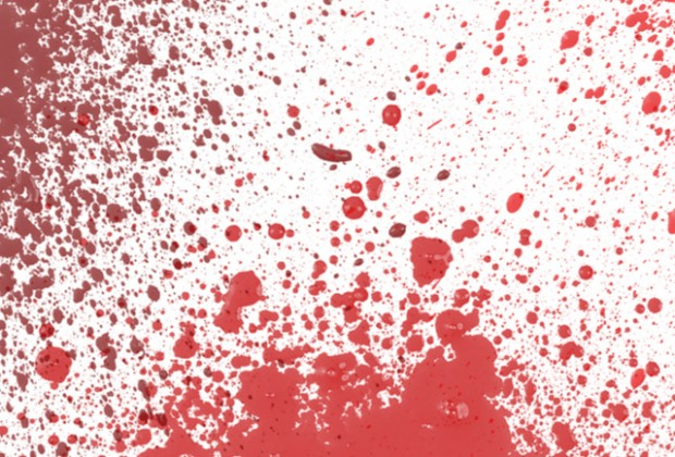 blood-splatter-photoshop-brush