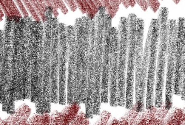 pencil-scribbles-vol2_thumb