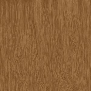 wooden-texture-background1