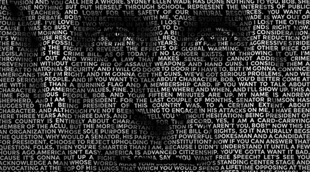 50 best photoshop tutorials from 2015 creative nerds in the photoshop tutorial were going to create a cool portrait effect using a long passage of text that bends and deforms around the contours of the face publicscrutiny Images