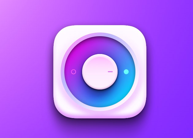 colorful switch 25 Tutorials for learning Sketch