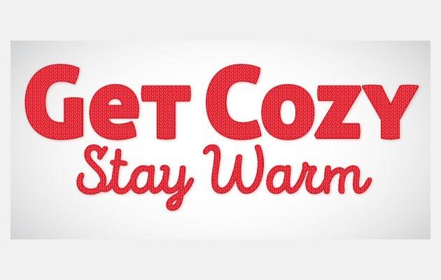 get-cozy