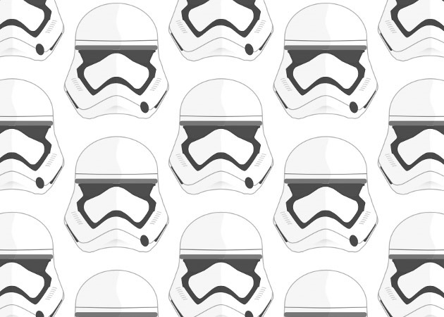 storm trooper icon 25 Tutorials for learning Sketch