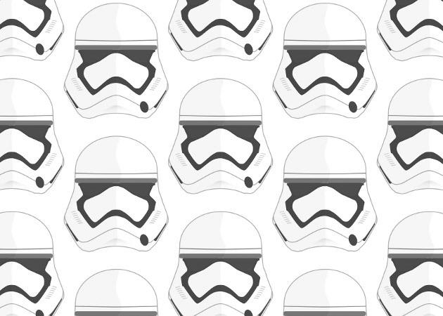 storm-trooper-icon