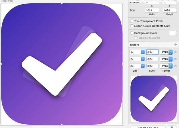 todo list icon 25 Tutorials for learning Sketch