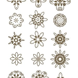 decorative-vector-elements