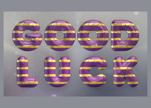 good luck thumb Best of the web for digital design and web development January 2016