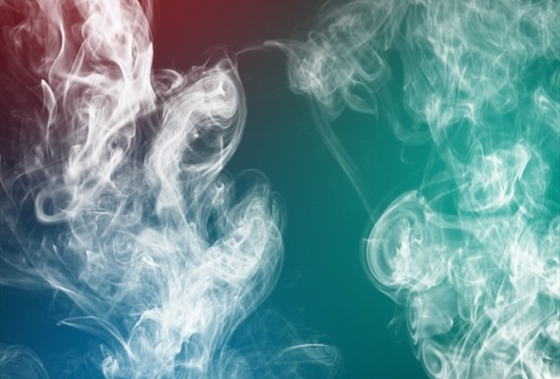hi-res-smoke-photoshop-brush-set_thumb