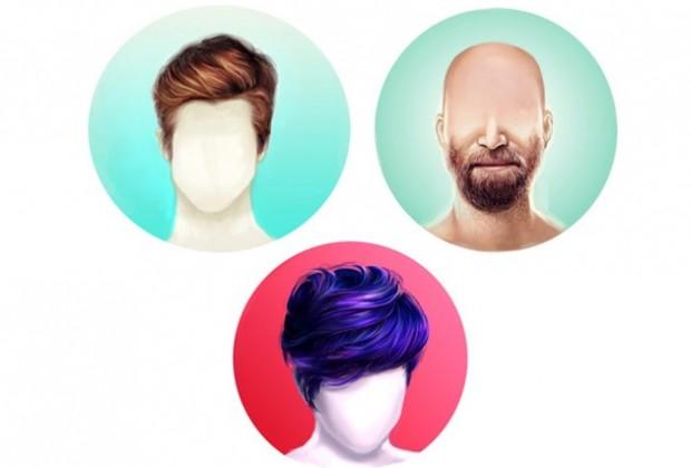 short-hair.jpg