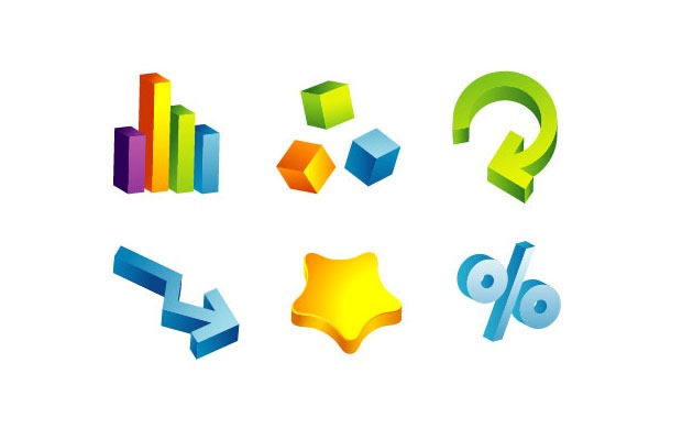 3d logo 35+ tutorials for learning how to create a logo using illustrator