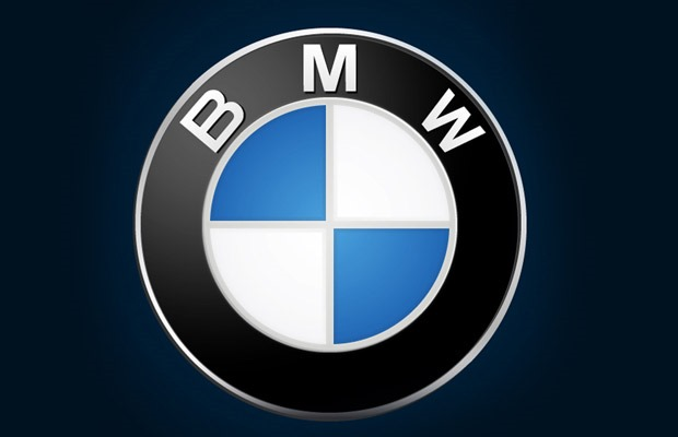 bmw 35+ tutorials for learning how to create a logo using illustrator