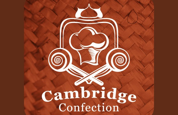 cambridge 35+ tutorials for learning how to create a logo using illustrator