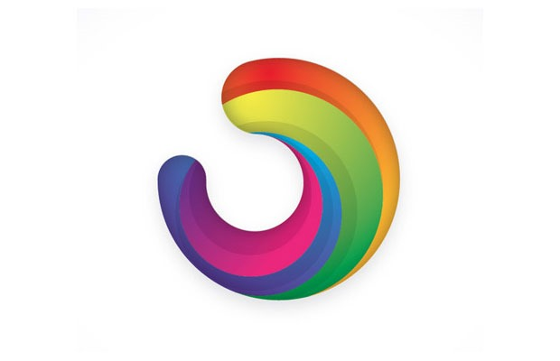 colorful logo 35+ tutorials for learning how to create a logo using illustrator