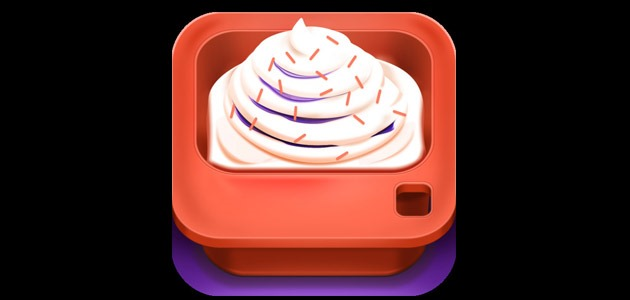 ikonika 25 Amazing IOS icon designs