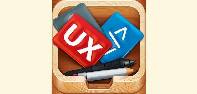 jobs icon 25 Amazing IOS icon designs