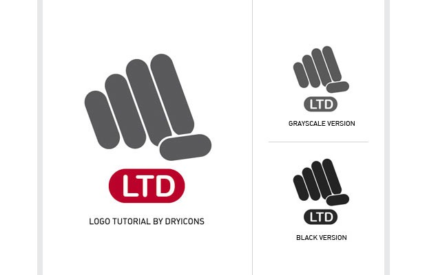 logo design process 35+ tutorials for learning how to create a logo using illustrator