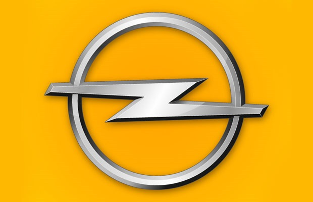 opel logo 35+ tutorials for learning how to create a logo using illustrator