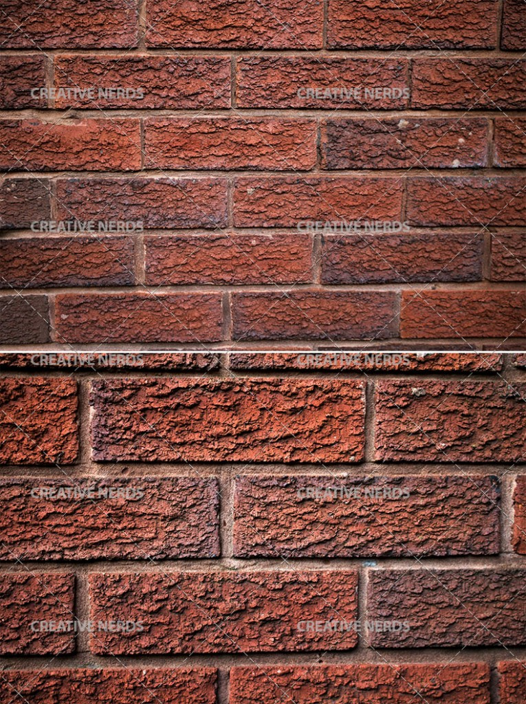 pebbled brick texture set 765x1024 Premium members: 5 New awseome premium design resources