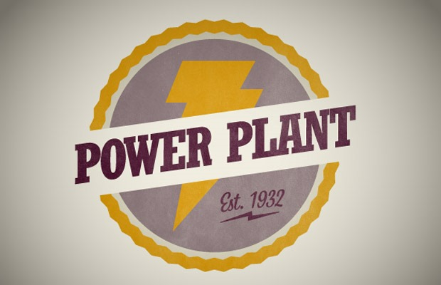 power plant 35+ tutorials for learning how to create a logo using illustrator