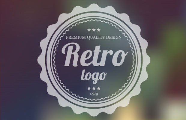 retro 35+ tutorials for learning how to create a logo using illustrator