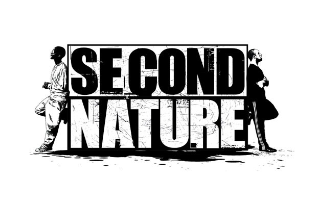 second-nature