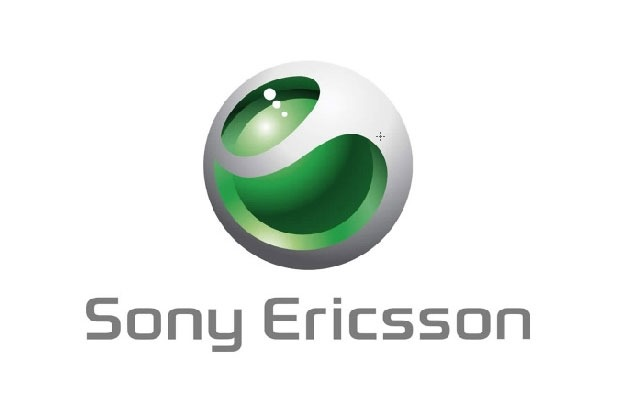 sony ericson logo 35+ tutorials for learning how to create a logo using illustrator