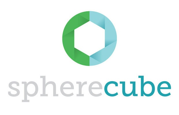 spherecube 35+ tutorials for learning how to create a logo using illustrator