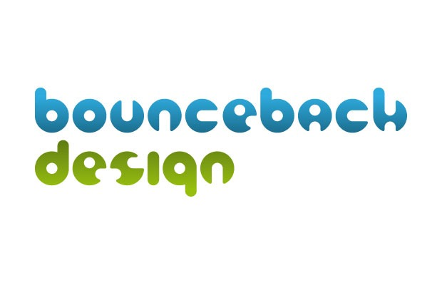 start to finish thumb 35+ tutorials for learning how to create a logo using illustrator