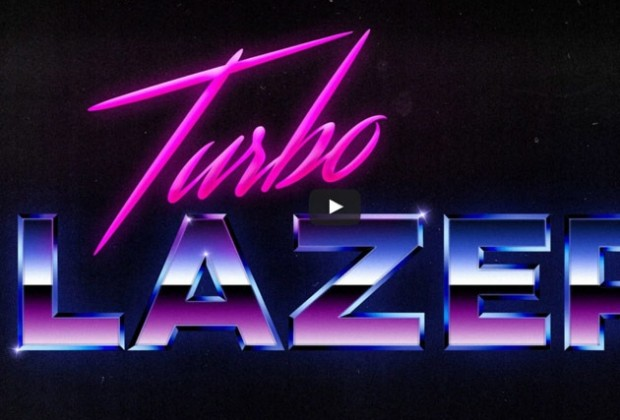 turbo-lazer.jpg