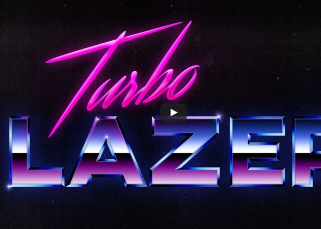 turbo lazer Best of the web for Digital Design and Web Development February 2016