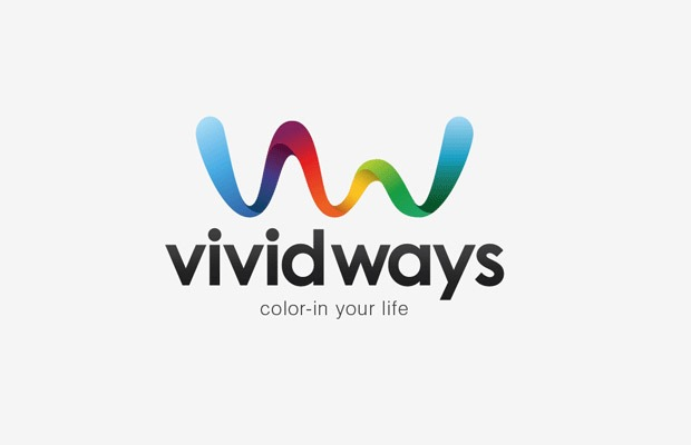 vivid ways 1 35+ tutorials for learning how to create a logo using illustrator