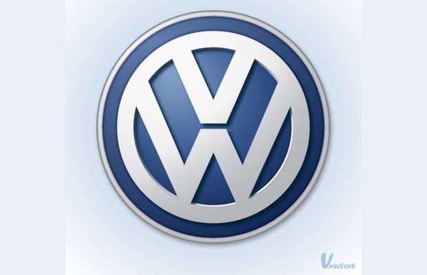 volkswagon 35+ tutorials for learning how to create a logo using illustrator