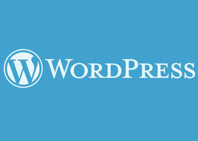 wordpress Best of the web for Digital Design and Web Development February 2016