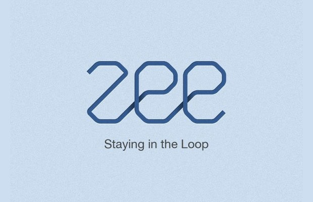 zee0logo 35+ tutorials for learning how to create a logo using illustrator