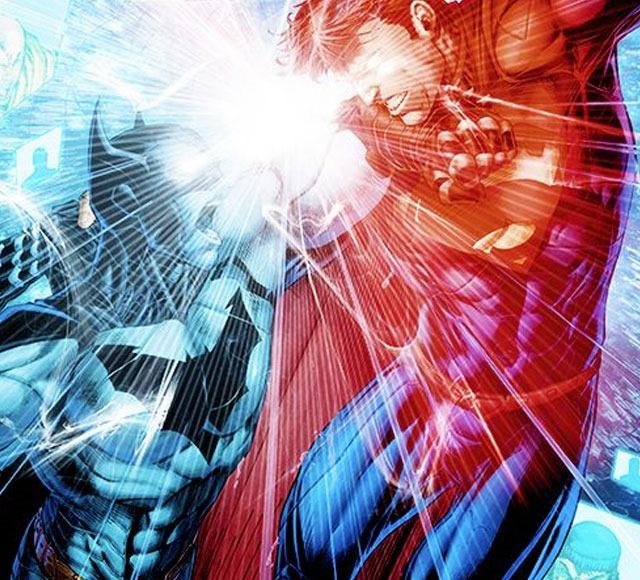 batman-vs-superman-brett