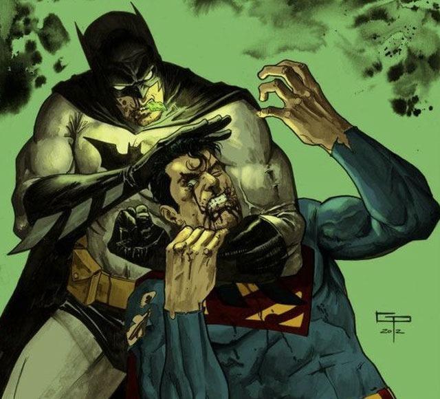 batman-vs-superman-joe