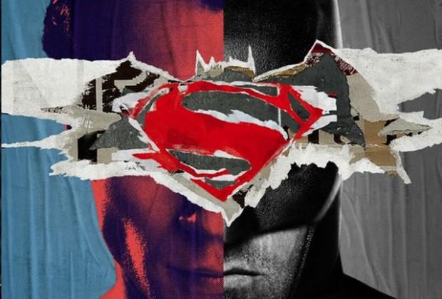43 Batman V Superman Dawn Of Justice Wallpapers, HD Creative ...
