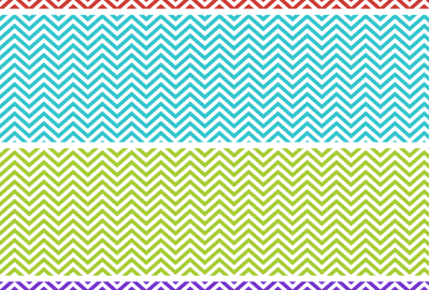 cheveron-seamless-vector-patterns