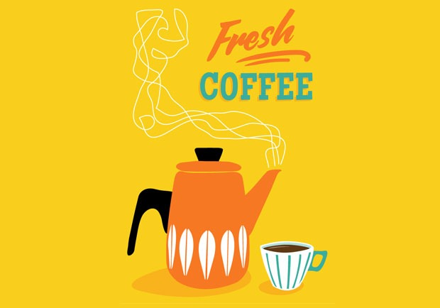 coffie 60 best Illustrator tutorials from 2016
