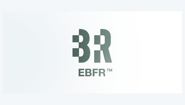 ebfr 20 Creative flat modern logo designs