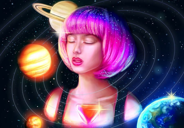 galaxy 80 best Photoshop tutorials created in 2016