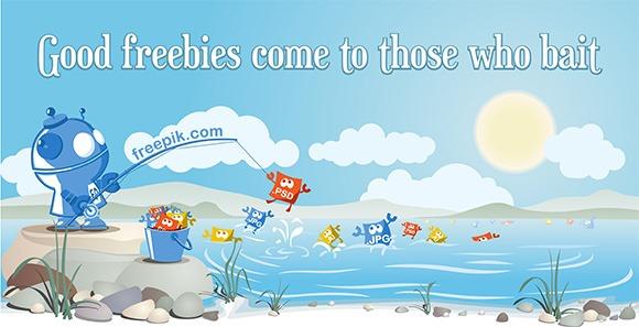 good freebies thumb 80 free bank and finances icons SVG & PNG set