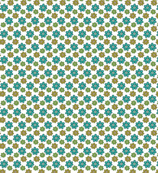 lightgreencolorfulpattern