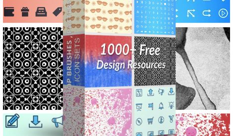 newsletter-signup-1000-design-bundle