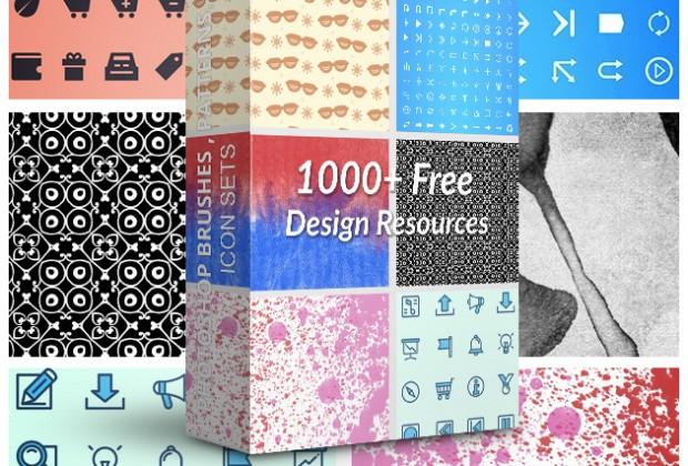 newsletter-signup-1000-design-bundle