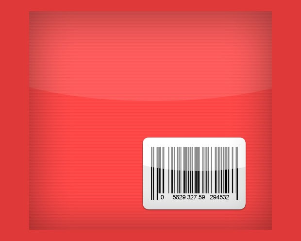 barcode 40 Tutorials for learning and mastering Fireworks