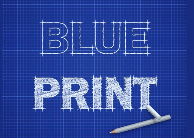 blueprint Best of the web for Design and Web Development May 2016