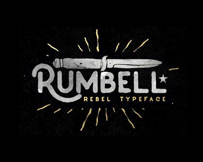 rumbell